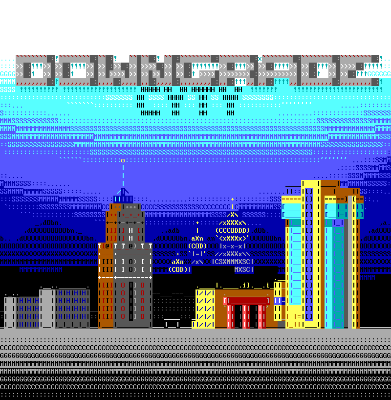 http://dgmag.in/N20/konkurs/downgrade-city.png