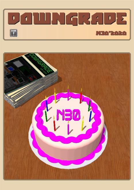 http://dgmag.in/N30/cover.jpg