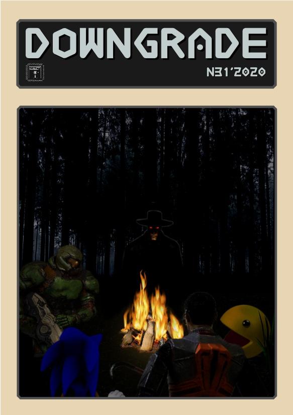 http://dgmag.in/N31/cover_mini.jpg