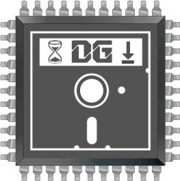 LOGO2.PNG, 31.55 Кб, 263 x 264