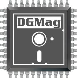 LOGO5.PNG, 29.95 Кб, 263 x 264