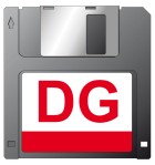 -Vector-Diskette19335_little.jpg, 6.59 Кб, 140 x 149