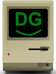 mac128k.png, 11.4 Кб, 114 x 150